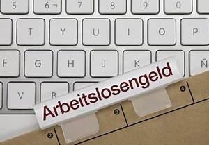 Arbeitslosengeld 1 Berechnen 2016 : hartz 4 part 10 ~ Themetempest.com Abrechnung