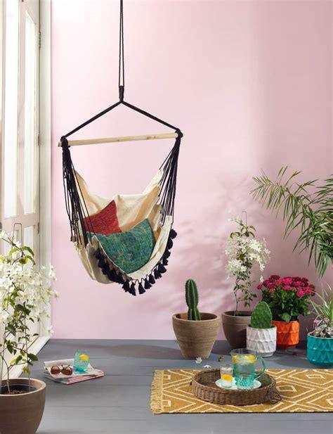 Hammock Chair Indoor by 15 Of The Most Beautiful Indoor Hammock Beds Decor Ideas