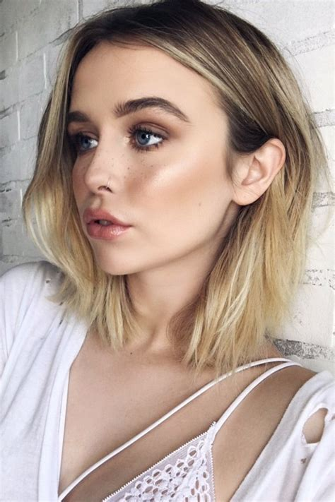 acacia brinley clarks hairstyles hair colors steal