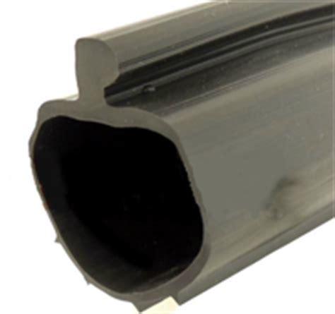 What is a Garage Door Seal?