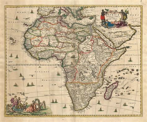 africa bibliography  dutch colonial history