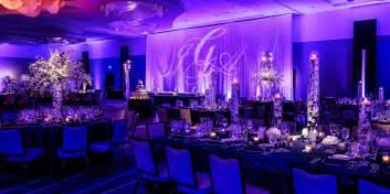 wedding receptions beyond stunning ballroom wedding reception designs from yanni design studio weddbook