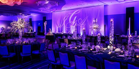 wedding reception beyond stunning ballroom wedding reception designs from yanni design studio weddbook