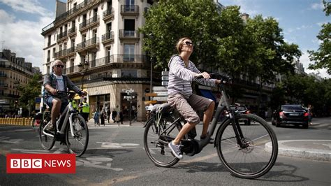 Coronavirus: France announces significant lifting of ...