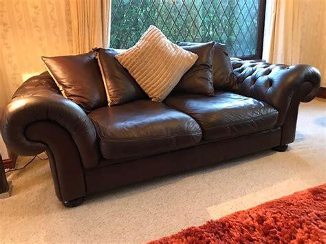 big sofa möbel m 246 bel perfekte wohnzimmer m 246 bel ideen mit tief sitzenden