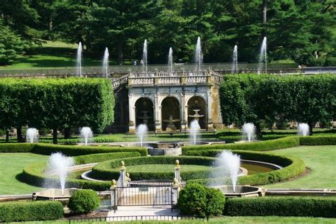 longwood gardens kennett square pa 17 best images about memories of my visit to america on