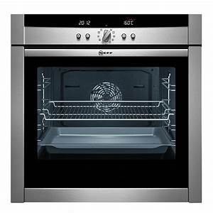 Oven Repair In Southampton  Portsmouth  Winchester And Romsey