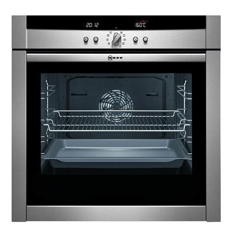 Oven Repair in Southampton, Portsmouth, Winchester and Romsey