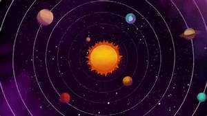 Outer-Space -We-are-the-Planets,-The-Solar-System-Song-by ...