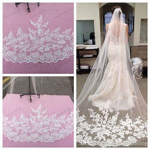 2015 bridal accessories wedding dresses veils white ivory With wedding dress accessories