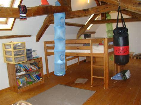 comment peindre une chambre de garcon peindre une chambre idées de design suezl com