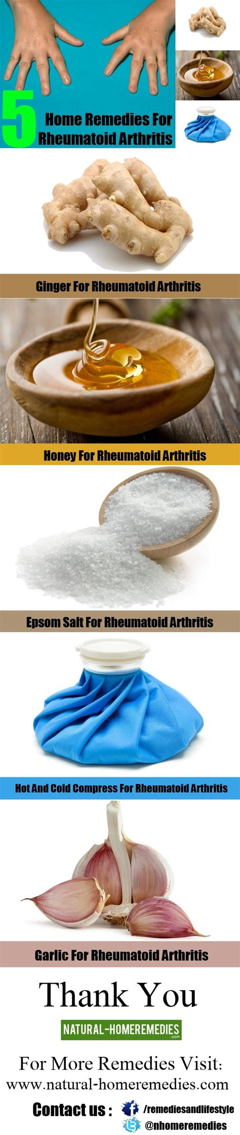 best treatment for rheumatoid arthritis top 5 home remedies for rheumatoid arthritis