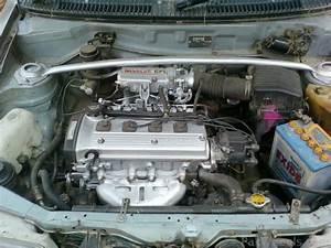 Diagram Engine 4e