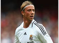 Why Guti should be kicked out of Real Madrid