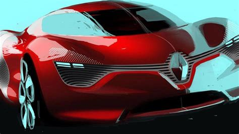 Renault Backgrounds by Renault Dezir Wallpapers And Background Images Stmed Net