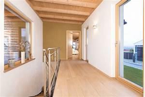 Lehmputz Im Bad : lehm lehmputz lehmfarben lehmplatten levita lehm ~ Michelbontemps.com Haus und Dekorationen