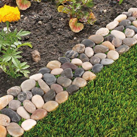 lawn edging ideas  designs
