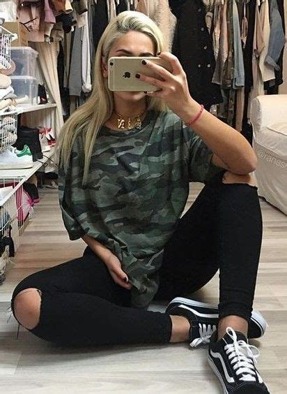 Best 25+ Vans shoes outfit ideas on Pinterest | Vans checkered Vans checkerboard and Vans slip on