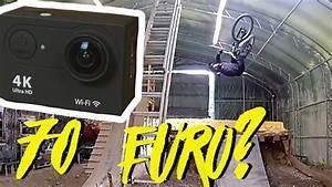 Günstige Action Cam : gopro alternative f r 70 euro g nstige 4k action cam ~ Jslefanu.com Haus und Dekorationen