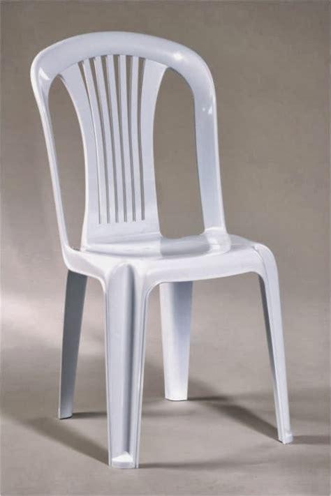 summery living plastic chair cover sarung kerusi plastik