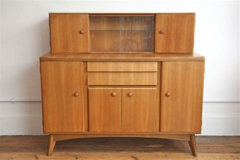Nathan Sideboard by Nathan Furniture Decoration Access