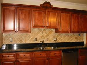 painted kitchen cabinets color ideas kitchen paint for kitchen cabinets ideas with brown