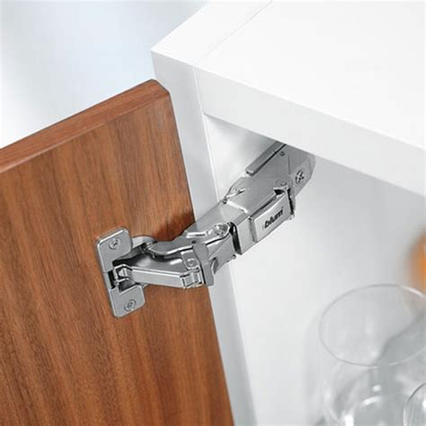 Blum Cupboards by Blum 110 176 Angle Restrictor Clip For 155 176 Cabinet Hinges