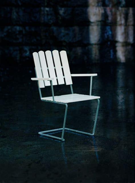 chaise salon design chaises design pour salon de jardin haut de gamme