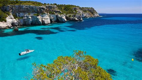 Balearic Island Ibiza Tourist Attractions World Tourism Tips