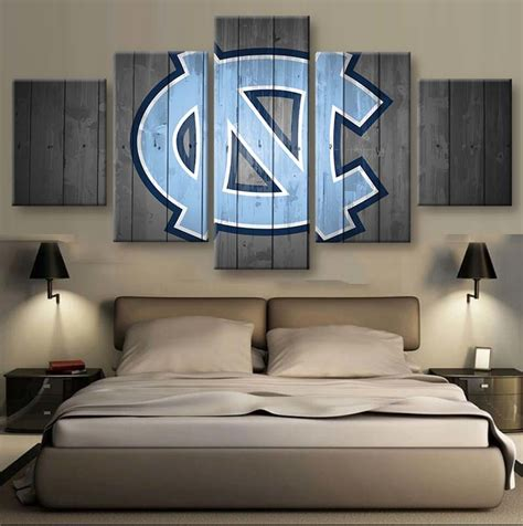 home n decor modern painting canvas basketball wall pictures home decor