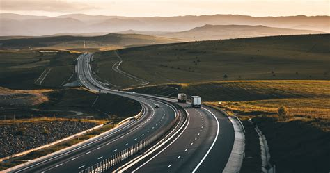 Of course, this comes with a tremendous number of risk. Business Owners Policy (BOP) | Commercial Transportation & Trucking Insurance - Reliance Partners