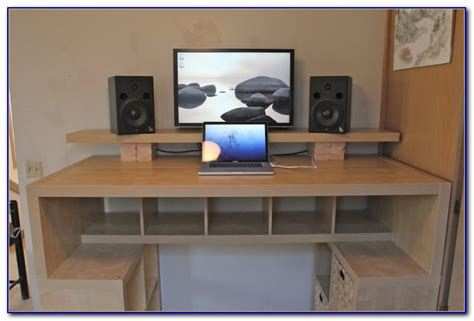 ikea standing desk legs ikea standing desk legs download page home design ideas