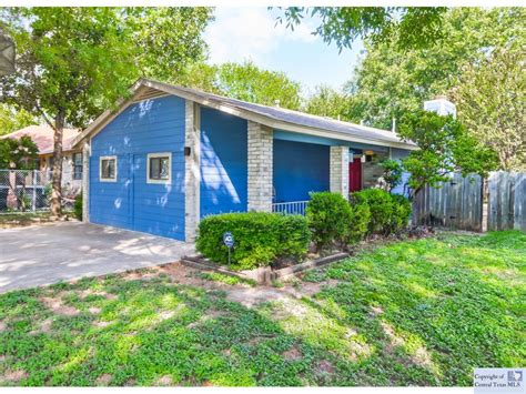 exclusive listing mcnabb company san marcos real