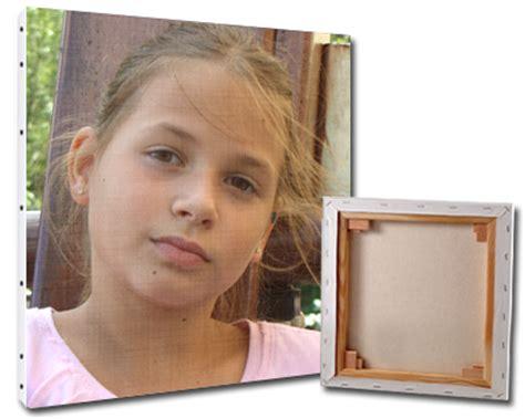 photo sur toile cadeau personnalis 233 et id 233 e cadeau original