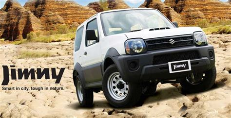 suzuki    launch  jimny   pakistan