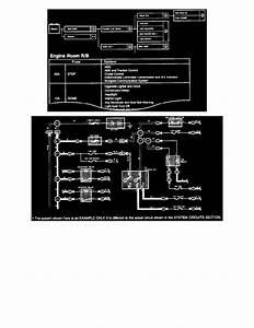 Toyota Workshop Manuals  U0026gt  Camry Solara Sev6 V6