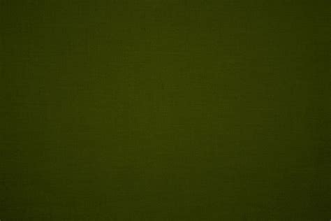 faux siding pictures olive green canvas fabric texture picture free