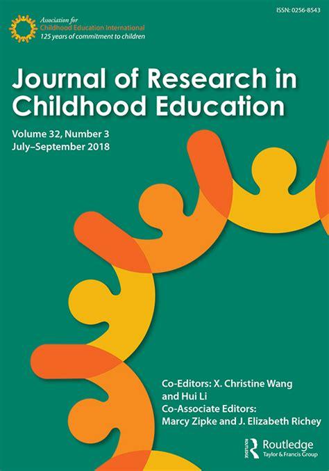 gender representation  childrens books case