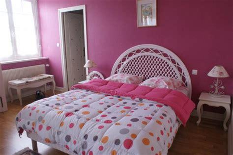 chambre d hotes berck notre magnifique chambre lors de notre week end à berck