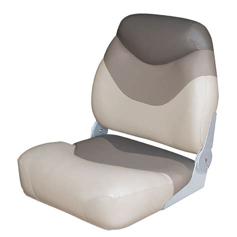 Wise Boat Seats Catalog by Wise Marine Seating Boat Seat West Marine