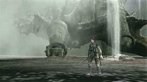 ps3 dungeon siege 3 shadow of the colossus ps3 torrents