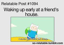 Funny Quotes From Adventure Time. QuotesGram
