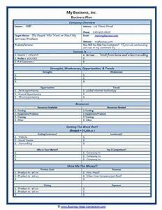 small business participation plan template best 20 sample With small business participation plan template