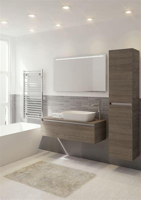 ideea n badkamers moderne badkamer idees modern badkamer idee voor badkamers