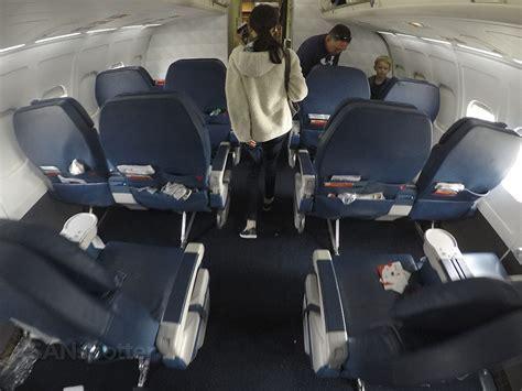 delta comfort class delta air lines md 88 comfort premium economy west