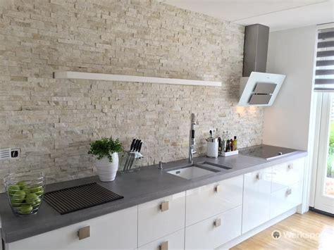 Keukenkastjes Verven Primer by Keuken Verven