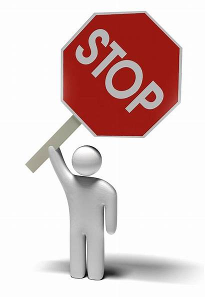 Stop Sign Clipart Microsoft Clip Clipground