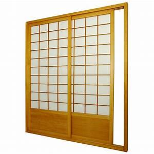 shoji closet doors diy Roselawnlutheran