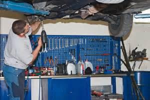 auto repair lansing mi car repair chucks garage lansing