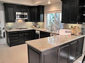 updated kitchens ideas updated kitchens laurensthoughts